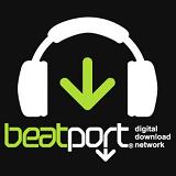 Dano C on Beatport